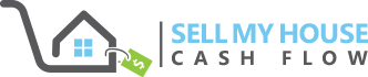 Sell My House Cash Flow Logo